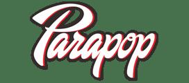 ParaPOP