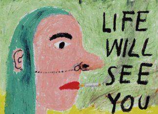 """Jen Lekman Umumkan Album Baru """"Life Will See You Now"""""""