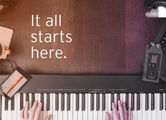SoundCloud: Kami Tidak Bangkrut!