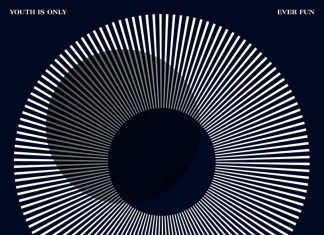 Sundara Karma - Youth Is Only Ever Fun in Retrospect Album Cover