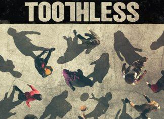 Toothless-Album-Sleeve