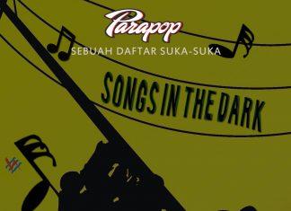 Parapop Playlist - Song in The Dark
