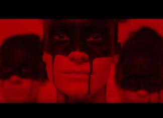 Royal Blood Umumkan Album Ke-Dua 'How Did We Get So Dark?'