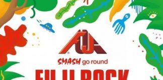 Fuji Rock Festival 2017 Hadir Dengan Daftar Penampil Super-Masif!