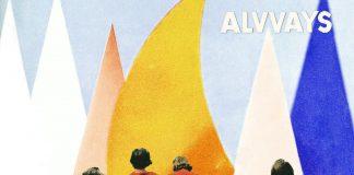 """Alvvays Siap Lepas Album Kedua """"Antisocialities"""" September Nanti"""