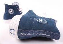 converse x polar skate