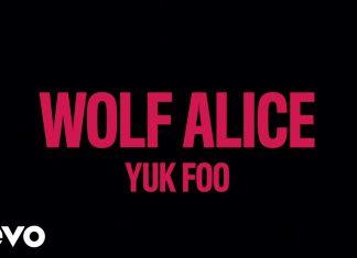 "Wolf Alice Rilis Album Baru ""Vision Of A Life"" September Mendatang."