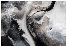 """Heiress"", Sebuah Album Pelarut Kesepian Dari Novo Amor & Ed Tullet"