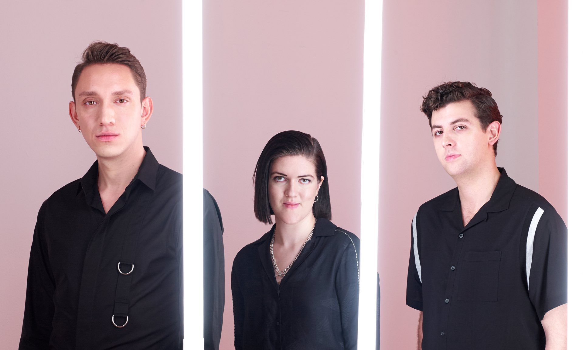 "Album Baru The xx ""I See You"" Rilis 13 Januari 2017 – ParaPOP"